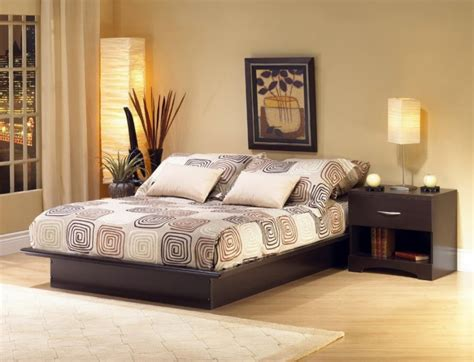Cheap Guest Bedroom Decorating Ideas by Welcome Home