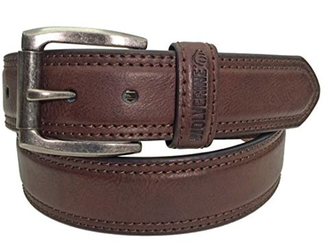 top 5 best belt dressing for sale 2016 product boomsbeat