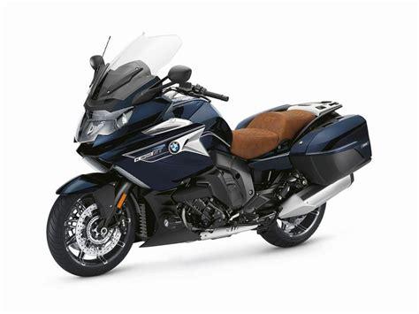 Motorrad Neue Modelle 2018 Bmw by Bmw Motorrad Modelle 2018 Bmw Neuheiten 2018 Farben