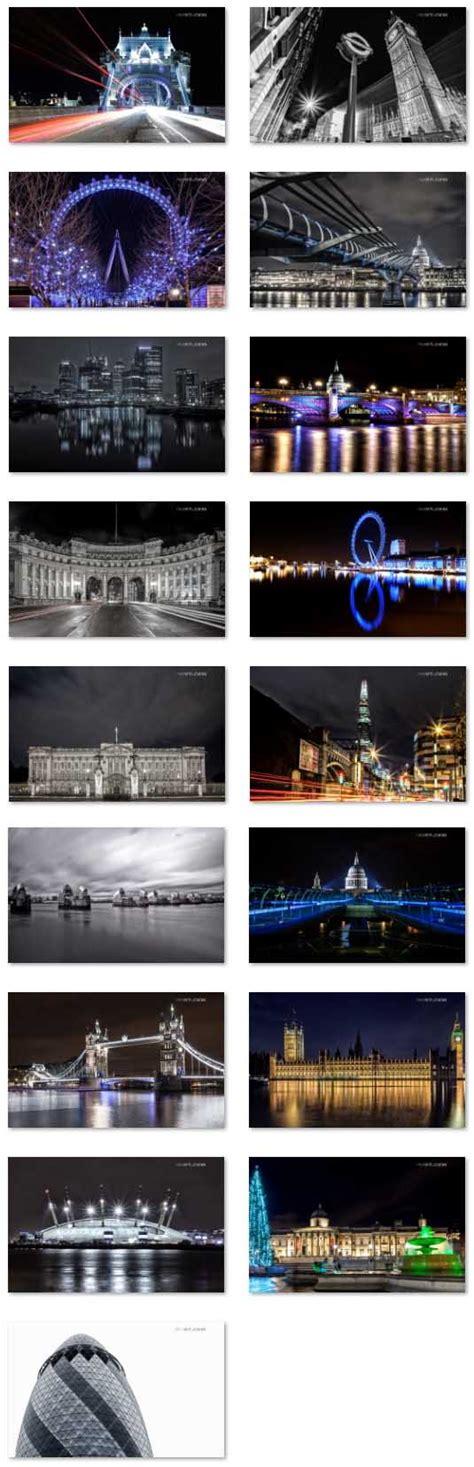 london themes for windows 7 desktop fun london architecture theme for windows