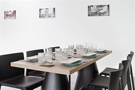 tische und stühle mieten designer tische designer tische mieten in m 252 nchen