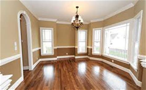 Guide to Custom Trim Molding Installation   Be the Pro