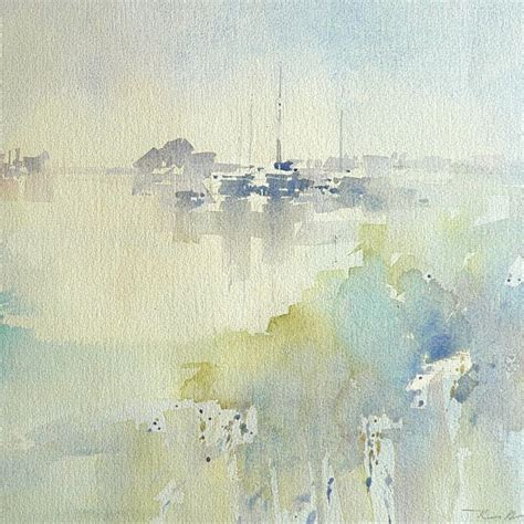 28 watercolor denver best watercolor 28 best images about kees aalst on