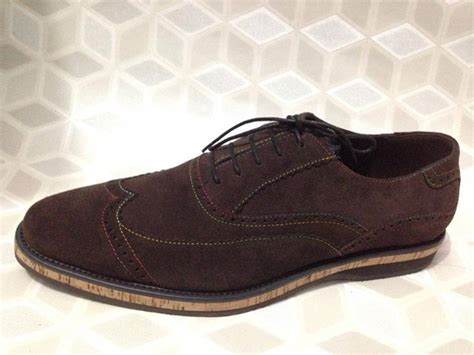 Sepatu Pedro jual sepatu pedro for p 592 original brand avenue