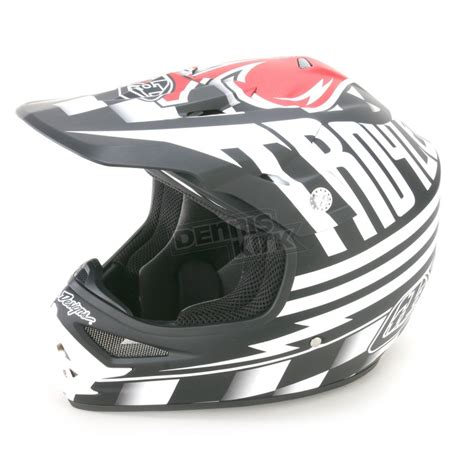 troy lee motocross helmets 78 best images about troy lee other designs on pinterest