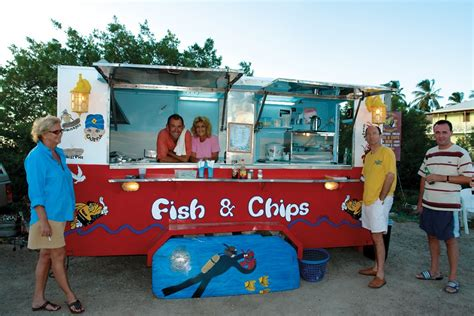 mobile business for sale antigua mobile catering business for sale bar bums