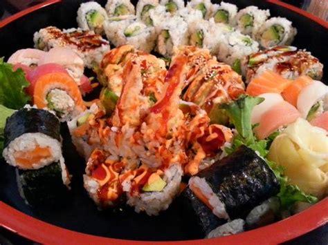 Tai Sushi House House Plan 2017