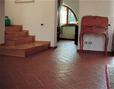 pavimento cotto fiorentino pavimenti in cotto fiorentino pavimenti in cotto bacconi