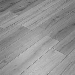 Gray Laminate Wood Flooring Loft Grey Laminate Flooring Direct Wood Flooring