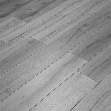 Grey Laminate Wood Flooring Laminate Kitchen Floor Tiles Wood Floors