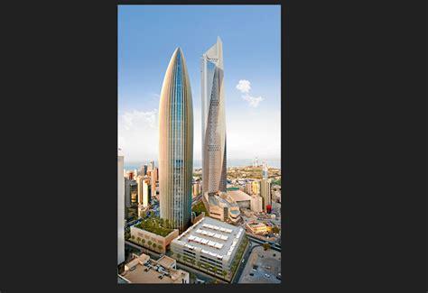 Software Architecture Design Online site visit national bank of kuwait hq