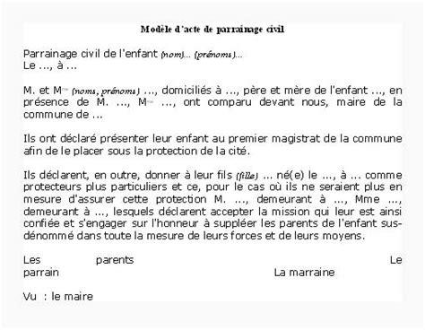 Modele Certificat Article 20 2 Loi Alur