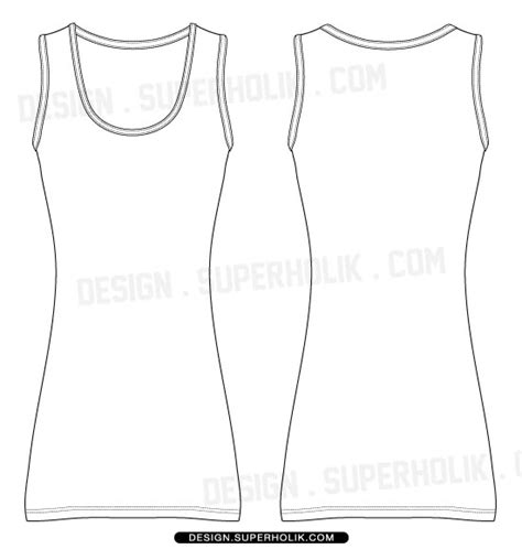 dress design template madrat co