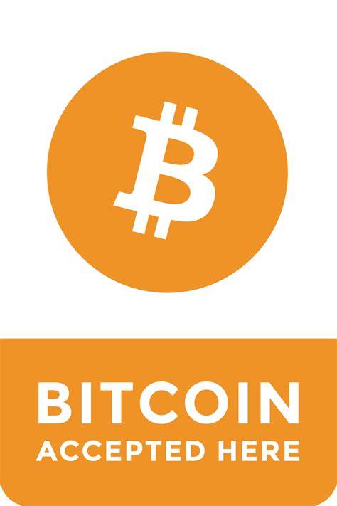 bitcoin anjlok ini situs penambang bitcoin terbaik dan gratis