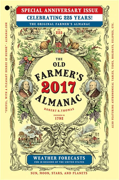 farmers almanac best days to get a perm the 2017 old farmer s almanac the old farmer s almanac