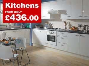 kitchen cabinets wickes kitchen units kitchen cabinets wickes