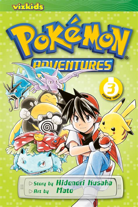 ii volume 2 books pok 233 mon adventures vol 3 2nd edition book by