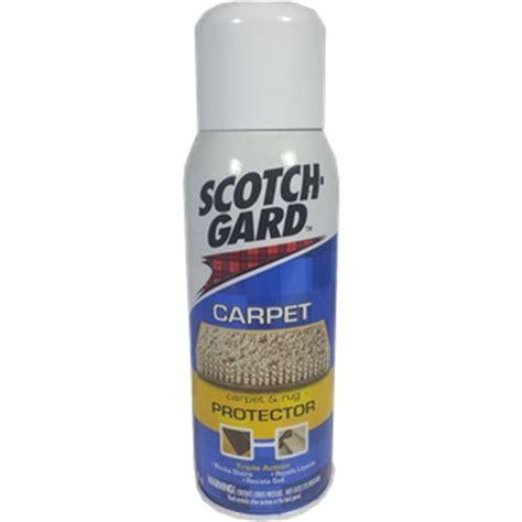 Scotchgard Carpet Rug Protector by 3m Scotchgard Carpet Rug Protector 14oz 1023 Cleaning