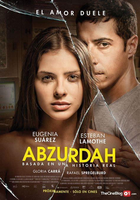 film foreigner streaming abzurdah streaming ita http thecineblog01 com film
