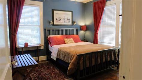 bed and breakfast atlanta ga greenwood bed and breakfast updated 2017 b b reviews atlanta ga tripadvisor