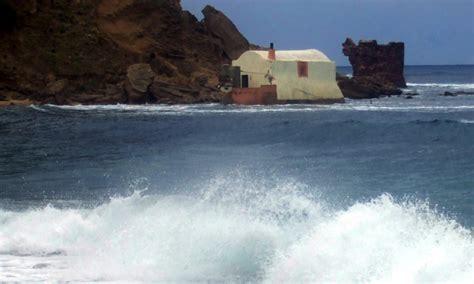 tonnara porto paglia spiaggia di porto paglia