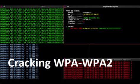 wifi hack best top 10 wifi testing tools used by hackers wgh