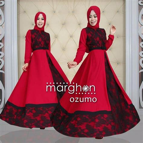 Syari Syabila harga jual baju muslim syari di bandung jual baju gamis
