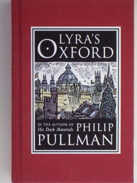 war and peace oxford world s classics hardback collection books lyra s oxford by philip pullman hardback