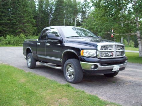 how it works cars 2004 dodge ram 2500 electronic valve timing 2004 dodge ram pickup 2500 pictures cargurus