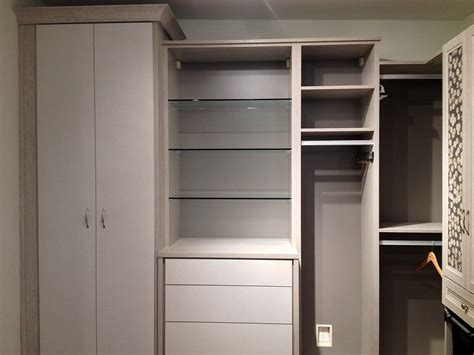 closet best clothes storage ideas with easy closets