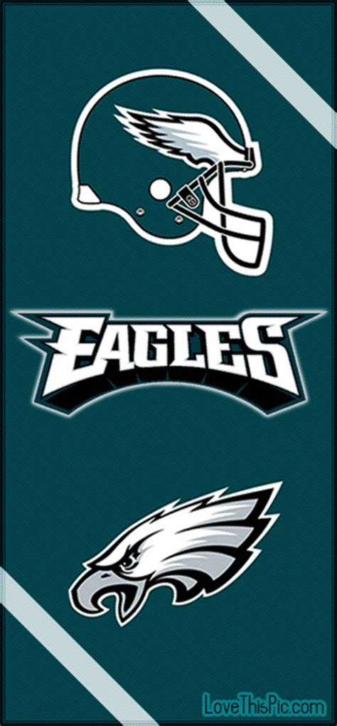 philadelphia eagles images philadelphia eagles pictures photos and images for
