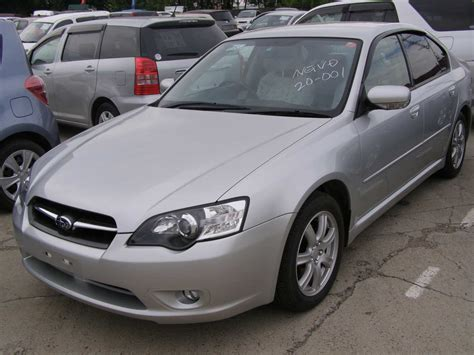legacy subaru 2005 related keywords suggestions for 2005 subaru legacy