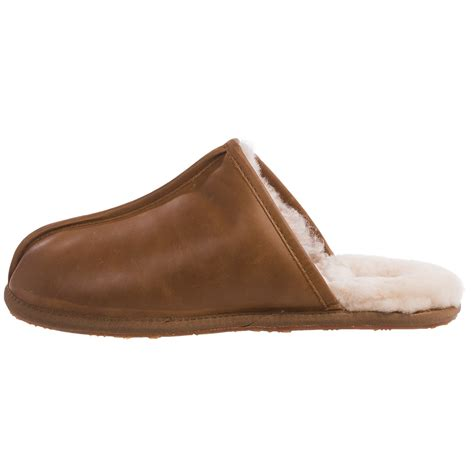 australia luxe slippers australia luxe collective closed mule slippers for