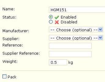 Timbangan Berat Badan Digital Di Ace Hardware pilih pilih timbangan baju rumah jahit haifa