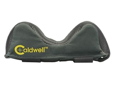 caldwell bench rest caldwell universal deluxe bench rest forend front shooting rest bag