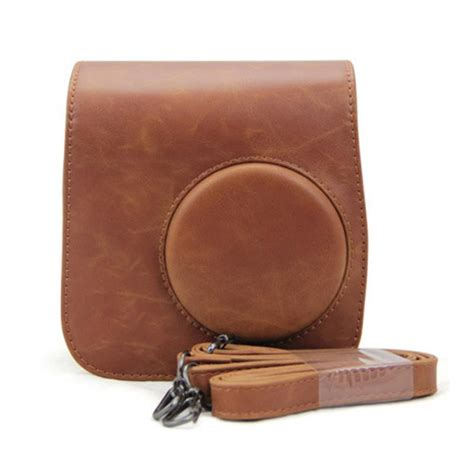 New Gj100 Cover Cover Bag new classic vintage leather bag cover
