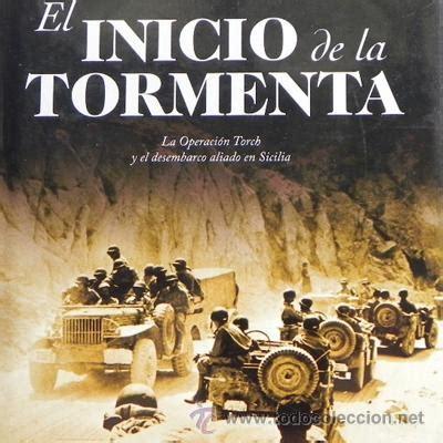 descargar el libro la guerra de las tormentas libro inicio de la tormenta novela hist 243 rica comprar libros de la segunda guerra mundial en