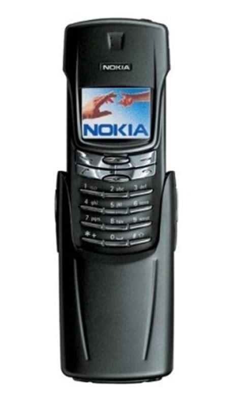 Hp Nokia Paling Termurah 10 ponsel nokia paling unik 5