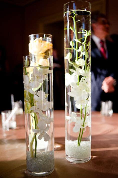 73 best images about floral arrangement ideas on pinterest