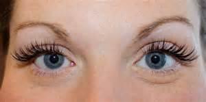 Eyelash Extensions Eyelash Extensions Beautiful You By Christine