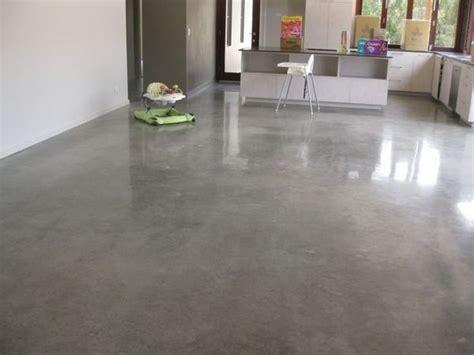 modern flooring ideas  pinterest grey
