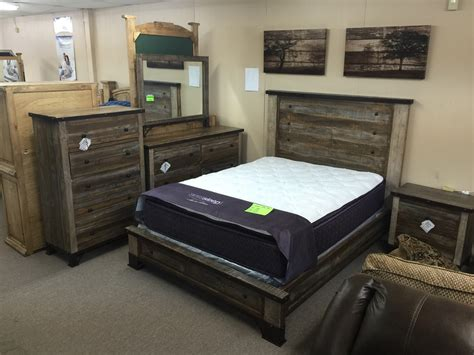 Upholstery Lufkin Tx by Dixon Furniture Appliance Lufkin Tx Bedroom Furniture