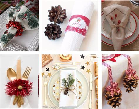 ideias baratas para decorar mesa de natal ideias baratas de decora 199 195 o para natal pausa pra