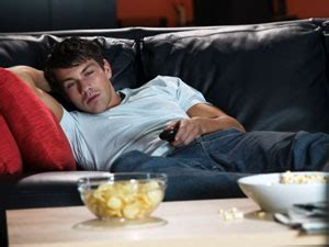 how to not be a couch potato are you a couch potato health risks boldsky com