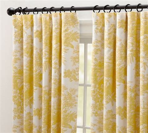yellow valance curtains top 25 best yellow curtains ideas on pinterest yellow