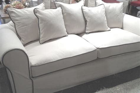 sectional couches nyc furniture nova scotia interiors