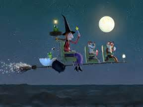 room on the broom room on the broom 2012 all about gillian