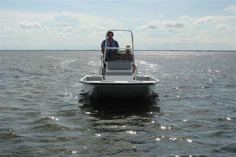 majek boat hulls research 2015 majek boats illusion on iboats