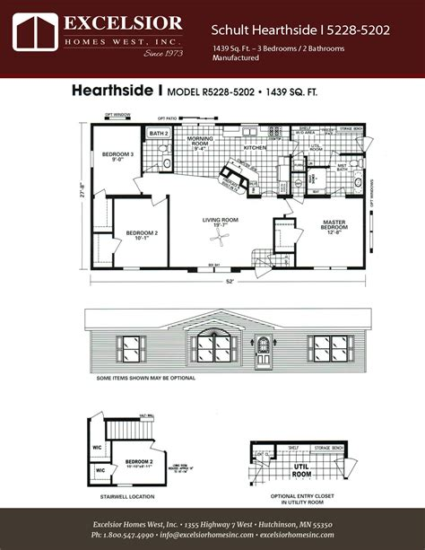 choice homes floor plans 100 choice homes floor plans the zillow group