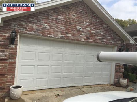 Garage Door Springs For 16 X 7 Garage Door Springs For 16 X 7 28 Images 16x7 00 8